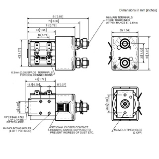 Post 26 furthermore RepairInfoMain together with Festo Dhps 10 A Nc 1254042 likewise Typical Toyota Abs Control Relay Wiring Diagram additionally Festo Dgsl 12 20 Ea 570180. on solenoid terminals